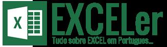 EXCELer